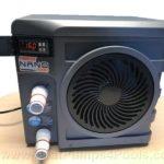 nano-mini-heat-pump-display