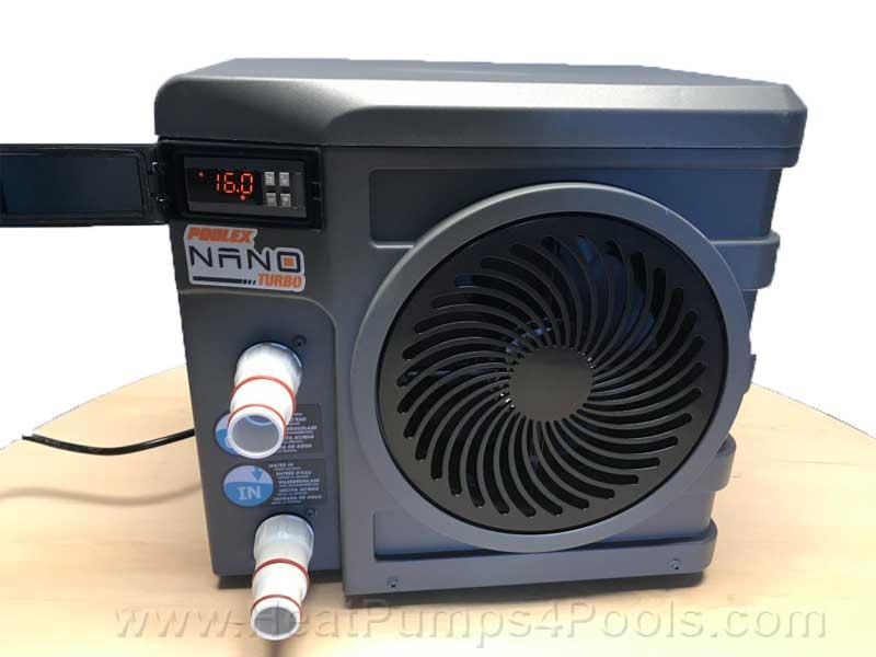 nano-mini-heat-pump-display.jpg