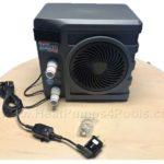 nano-mini-pool-heat-pump
