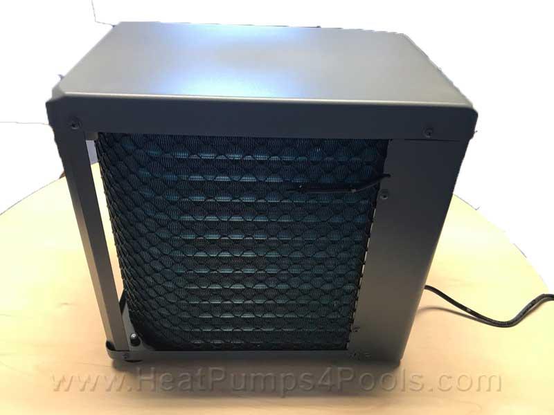 nano-mini-pool-heat-pump-back.jpg