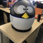 penguin heat pump