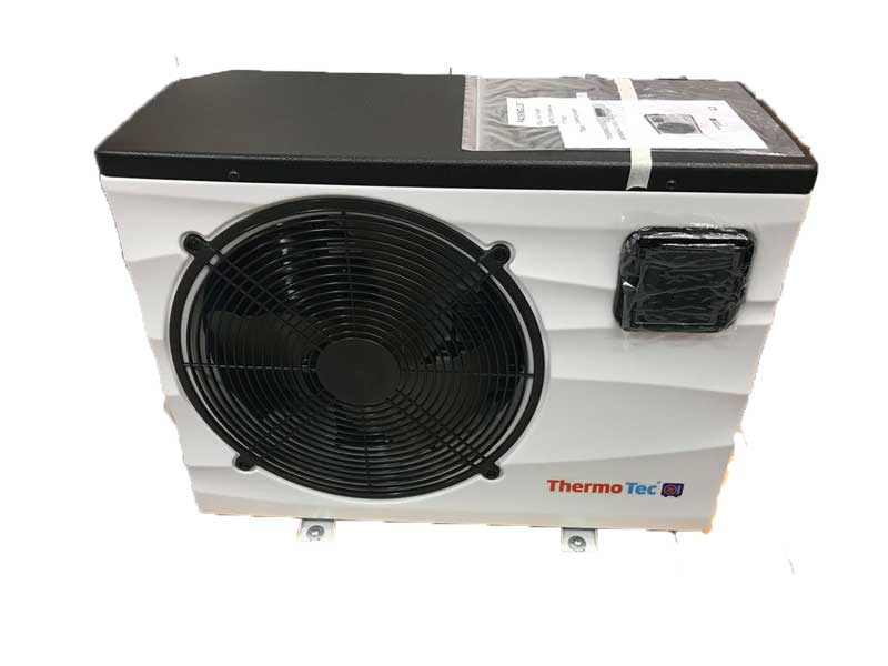 thermotec-eco-fun-front