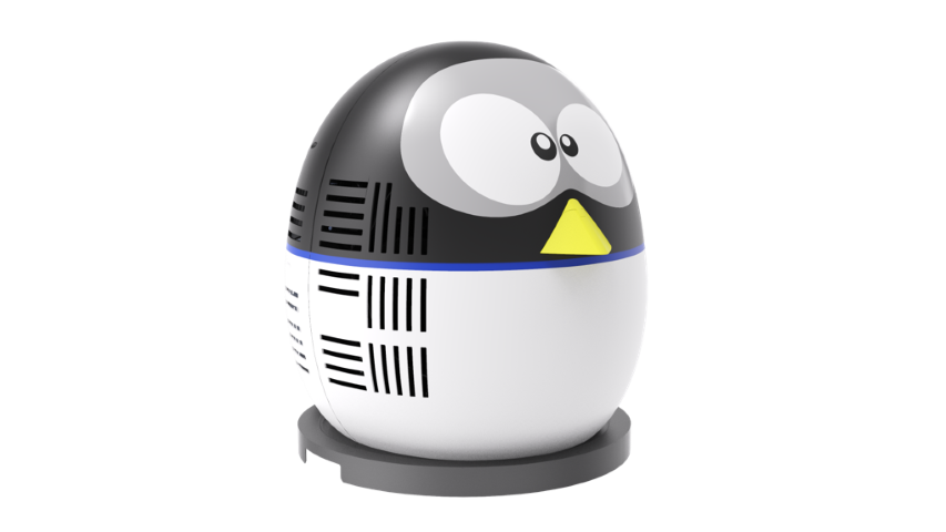 thermotec-penguin-front-view.jpg