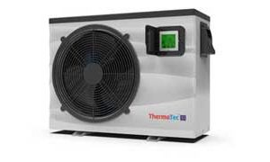 Thermotec Eco Fun