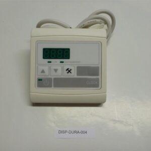 DISP-DURA-004