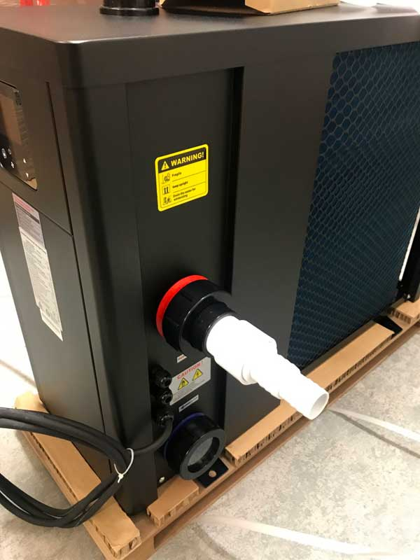 bwt-pioneer-inverter-hosetail-connection