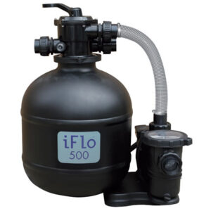 iflo-pump-filter-pic1