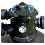 iflo-pump-filter-pic3