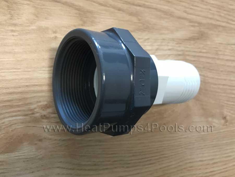 intex-adaptor-a-assembly-pic2