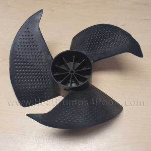 sunspring-fan-blades-pic1