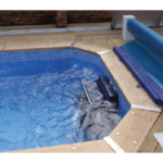 dolphin-wooden-pool