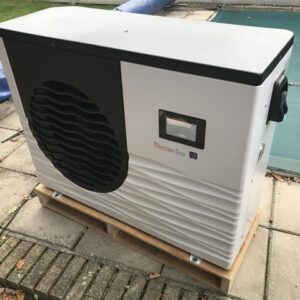 refurbished-thermotec-inverter-17kw-pic1