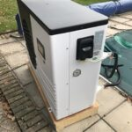 refurbished-thermotec-inverter-17kw-pic2