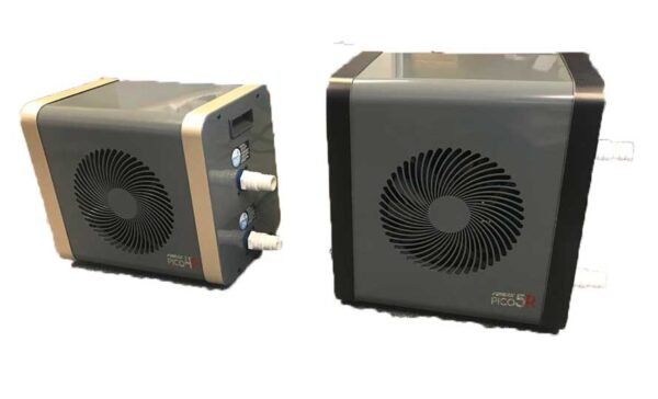 pico-4kw-and-5kw