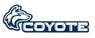 coyote-cleaner-logo