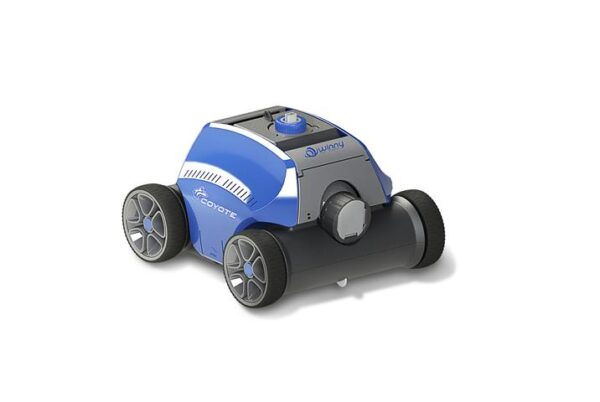coyote-robotic-cleaner-pic1