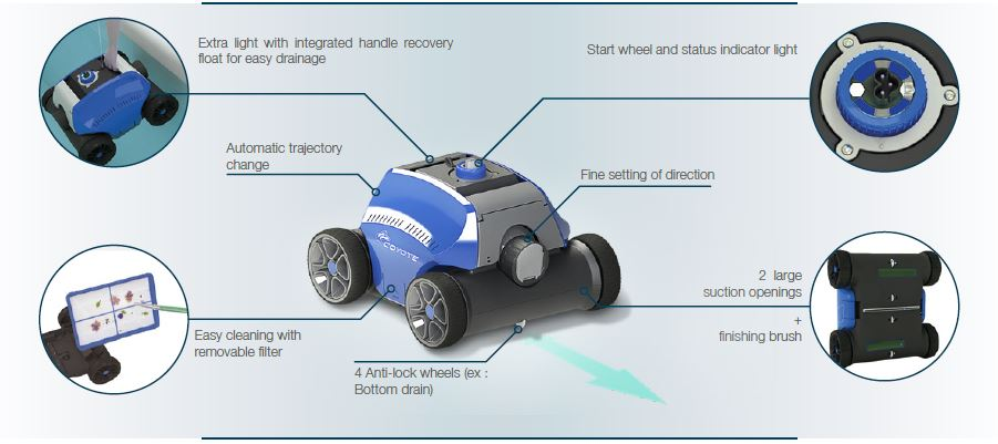 coyote-robotic-cleaner-pic7
