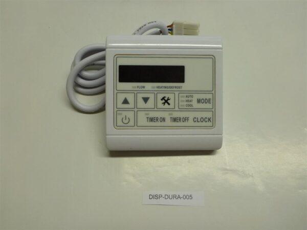 DISP-DURA-005
