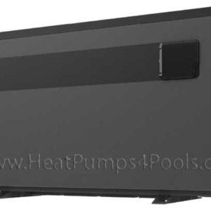 Dura+i Heat pump