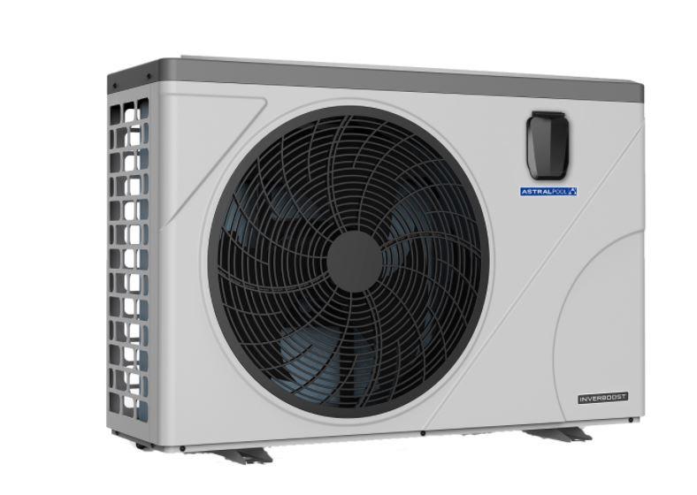 Pro-Elyo-Touch-Heat Pump