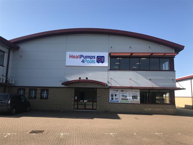 heatpumps4pools-building-front-view